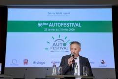 2020Autofestival02