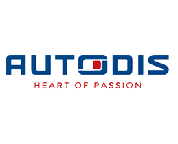 Autodis