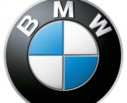 Garage Carlo Schmitz S.à.r.l. - BMW