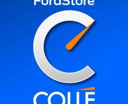 FordStore Collé (Garage Carrosserie Collé s.àr.l.)