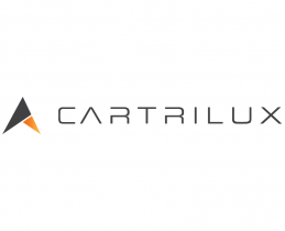 CARTRILUX S.A.