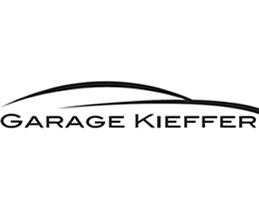 Garage Kieffer S.à.r.l.