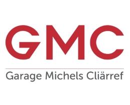 Garage Michels s.à.r.l