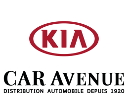 Car Avenue Alzingen - KIA
