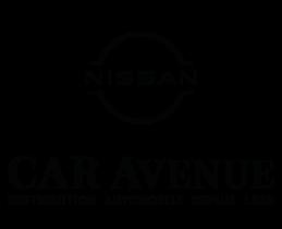 Car Avenue Alzingen - Nissan