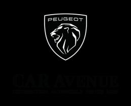 Car Avenue Luxembourg - Peugeot