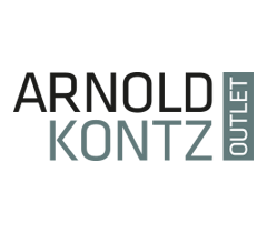 Arnold Kontz Outlet