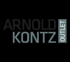 Arnold Kontz Outlet