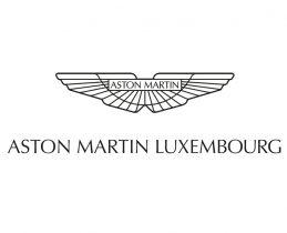 Aston Martin Luxembourg