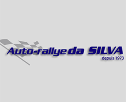 Auto-Rallye Da Silva