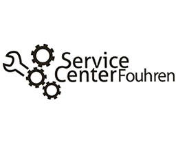 Service Center Fouhren S. à r. l.