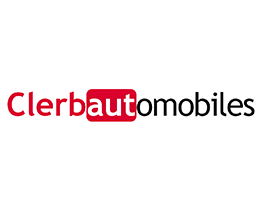 Clerbaut Automobiles