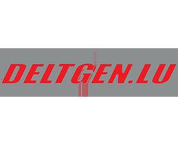 Garage Deltgen - Mazda