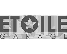 Etoile Garage S.à.r.l.
