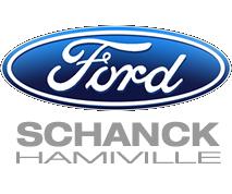 Garage Schanck
