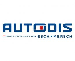 Autodis - Mitsubishi