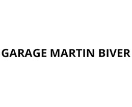 Garage Martin Biver - AUDI
