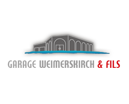 Garage Weimerskirch & Fils