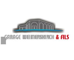 Garage Weimerskirch & Fils