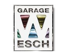 Garage Werner Esch